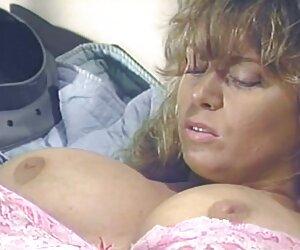 Fishnet hitam kaya doggystyle jepang xxx porn di alam