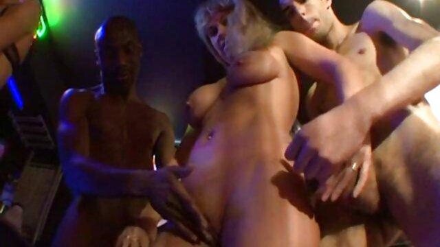Big tits Miley xxx jepang se mungkin melahap